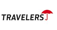 Travelers kamkar insurance